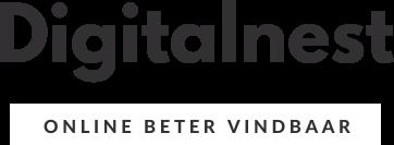 digitalnest logo